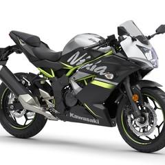 Foto 7 de 60 de la galería kawsaki-ninja-125-2019 en Motorpasion Moto