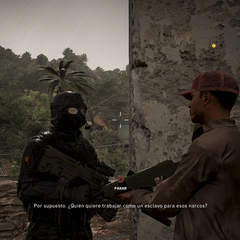 Foto 4 de 28 de la galería tom-clancy-s-ghost-recon-wildlands-analisis-2 en Xataka México