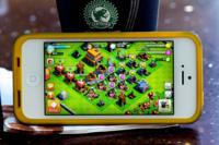 1.500 millones de euros de ingresos con tres juegos en el mercado, las cifras de Supercell