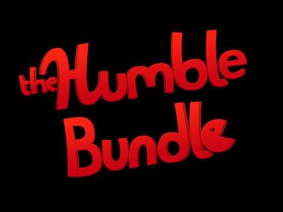 Humble Bundle Game Dev Software te brinda herramientas de apoyo para crear tus juegos