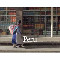 Instantes de viaje en vídeo: Perú a pie de calle