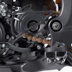 Foto 5 de 30 de la galería yamaha-wr450f-splice-rotobox en Motorpasion Moto