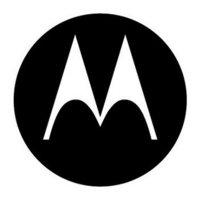 Motorola ataca directamente al iPhone 4S
