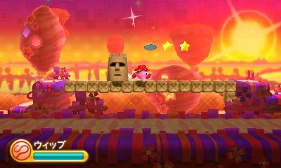 Foto de 110114 - Kirby Triple Deluxe (4/15)