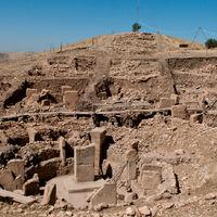 El misterio de Göbekli Tepe, el sitio arqueológico que podría revolucionar nuestra concepción de la historia humana