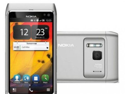 ¿El sustituto del Nokia N8 llevará Symbian y zoom óptico?