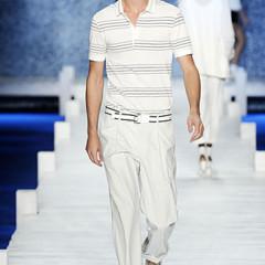 Foto 5 de 12 de la galería lacoste-primavera-verano-2010-en-la-semana-de-la-moda-de-nueva-york en Trendencias Hombre