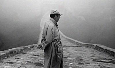 Exhuman los restos de Pablo Neruda para confirmar la causa de su muerte