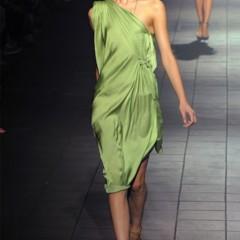 Foto 19 de 51 de la galería lanvin-primavera-verano-2012 en Trendencias