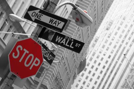 La llegada de banqueros de Wall Street a Silicon Valley, ¿buena o mala noticia?