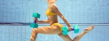 Por qué no es posible adelgazar matándonos en el gimnasio si llevamos una mala dieta
