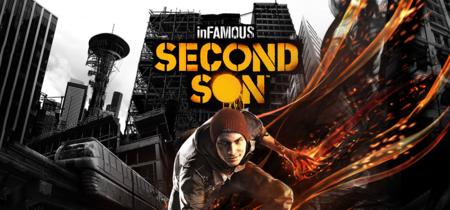 inFAMOUS: Second Son y Child of Light entre los juegos de PlayStation Plus de septiembre (Actualizado)
