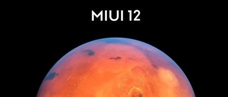Las mejoras de MIUI 12 no llegan a todos los Xiaomi tras actualizar: estos son los móviles que las reciben