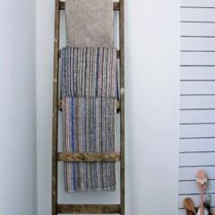 Foto 6 de 6 de la galería escaleras-en-el-bano en Decoesfera