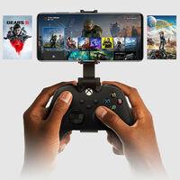 Microsoft renueva por completo su app de Xbox para Android, ahora con juego remoto para todos y más novedades