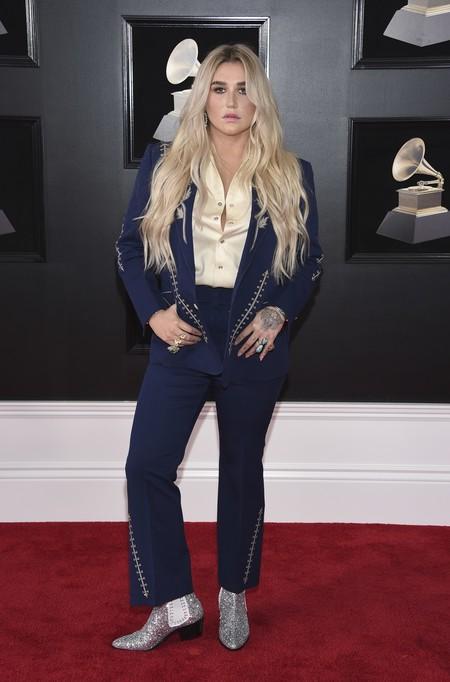 Grammy 17