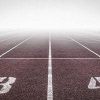 Resilencia en la empresa, cómo adaptarse para superar las adversidades