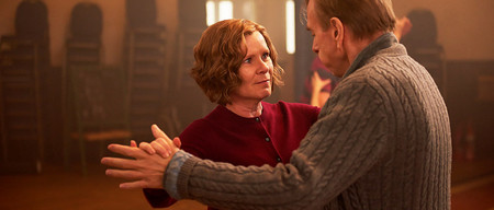 Findingyourfeet Pic12