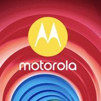 Motorola tiene listo un evento para el 25 de julio: ¿finalmente veremos los Moto X4 y Moto Z2?