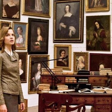 Recorremos el Museo del Prado con un guía para descubrir y entender lo mejor de sus rincones en hora y media