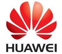 Huawei crece un 19%, ya es el tercer fabricante mundial