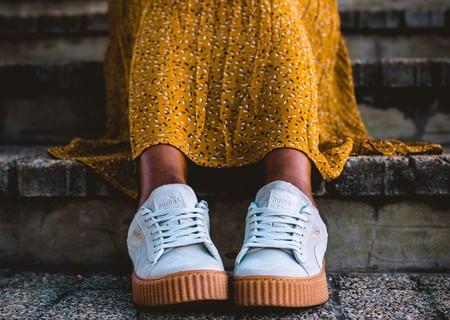 Las mejores ofertas en zapatillas hoy en las rebajas de ASOS: Adidas, Nike o Vans más baratas