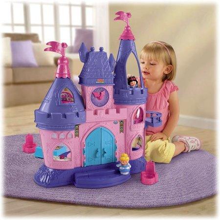 x6031-little-people-disney-princess-songs-palace-d-1.jpg
