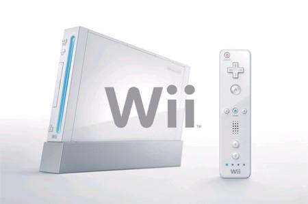 Wii baja de precio: 50 euros menos
