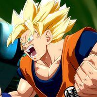 Dragon Ball FighterZ fija su fecha en Switch para septiembre. La reserva hará entrega del juego DBZ: Super Butoden de SNES