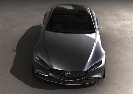 Manejamos el Mazda 3 Coupé, ahora con lo único que le faltaba: motor SKYACTIV-X Turbo