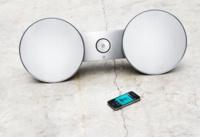 BeoPlay A8 de Bang & Olufsen será el primer sistema de audio compatible con el conector Lightning