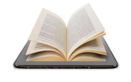 Kobo, Porrúa y Gandhi firman acuerdo para impulsar la lectura digital en México