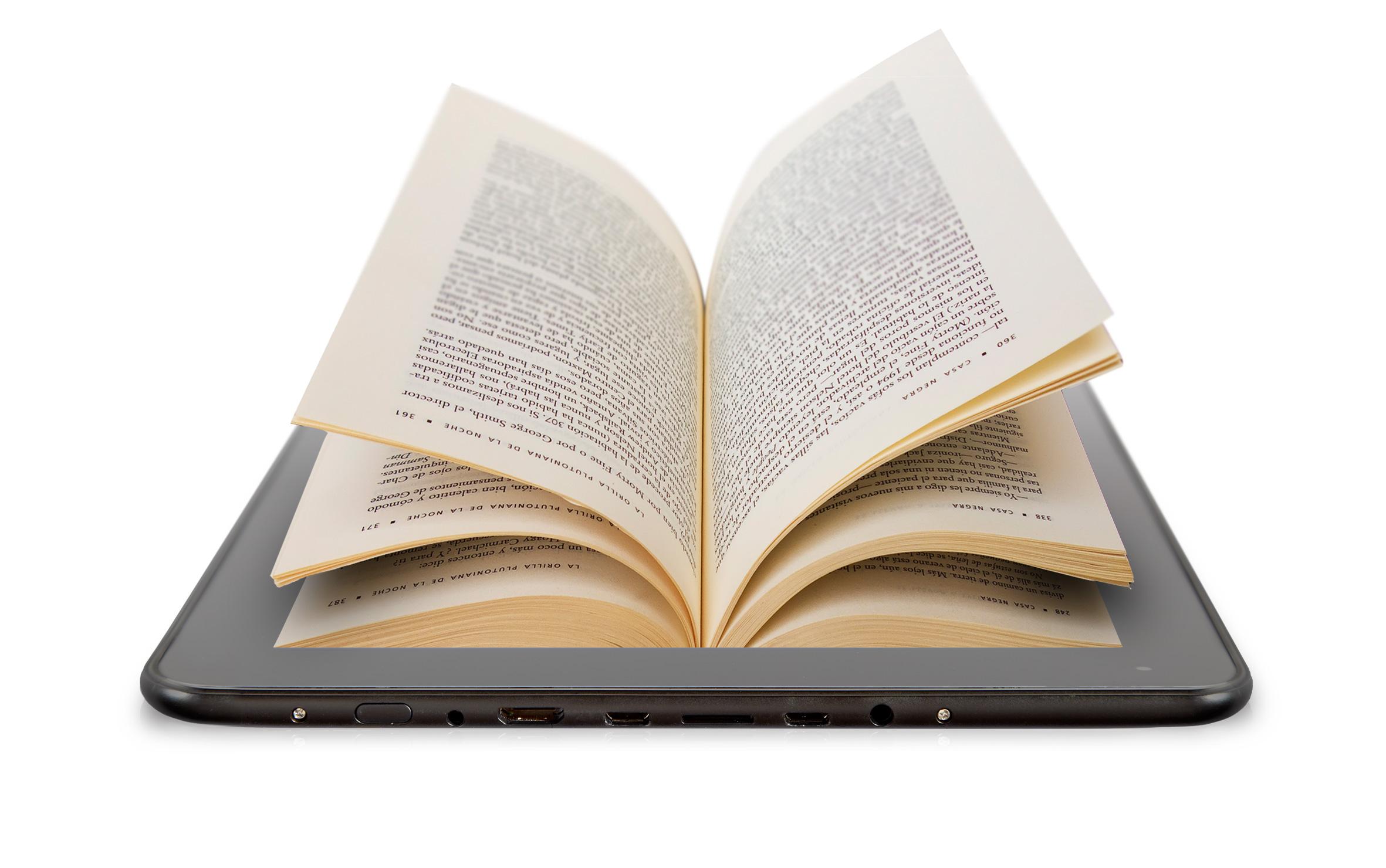 Que Lector Ebook Comprar Original