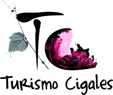 Jornadas Gastronómicas de Puchero y Cazuela de Cigales