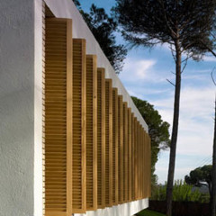 Foto 5 de 15 de la galería casa-de-lujo-en-espana-casa-mj-en-girona en Trendencias