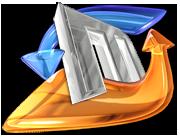 Comparte archivos de hasta 1,5 GB con megashares