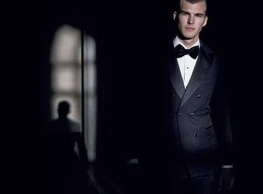 Pal Zileri nos explica cómo ser un auténtico gentleman