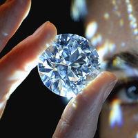 La industria del diamante ha comenzado a devorarse a sí misma vendiendo diamantes sintéticos