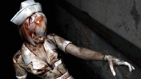 Colección de objetos de Silent Hill consigue Récord Guiness