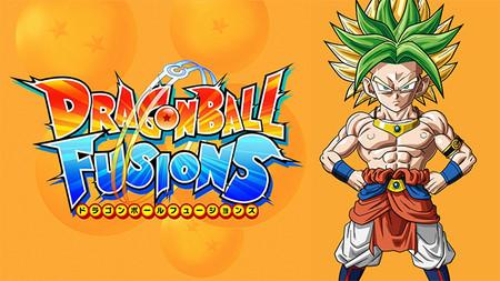 Que continúen las peleas, Así funcionará el aparatado online de Dragon Ball Fusions