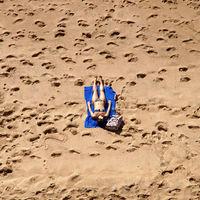 El fin del topless: está desapareciendo de las playas en plena reivindicación nudista de Instagram