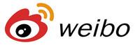 Sina Weibo, el 'hermano' chino de Twitter, sale a bolsa: diferencias y similitudes