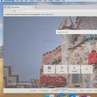 Microsoft deja ver Edge para macOS: esto es lo que traerá su alternativa a Safari