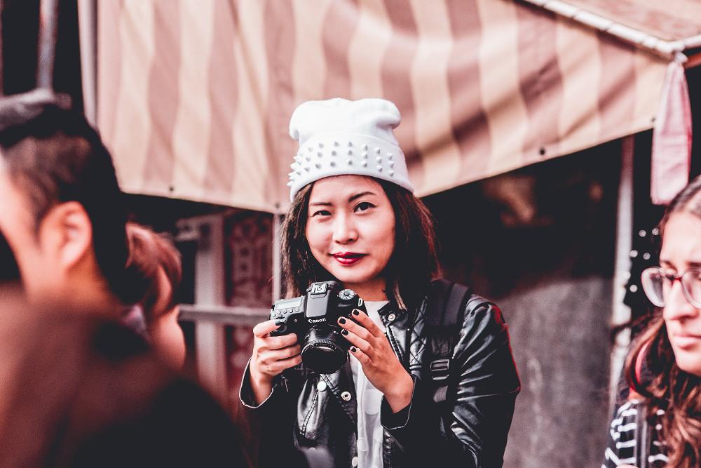Mejorar Como Fotografo En 21 Dias 08