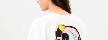 Lefties lanza una preciosa colección de San Valentín con Mickey y Minnie como protagonistas