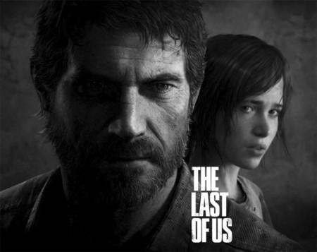 The Last of Us, GTA V y Tearaway se convierten en las estrellas de los premios BAFTA