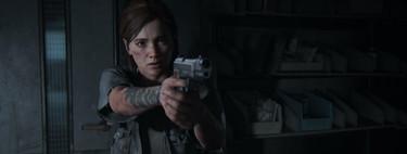 'The Last of Us Parte II', primeras impresiones: protagonismo absoluto para Ellie en una aventura más brutal