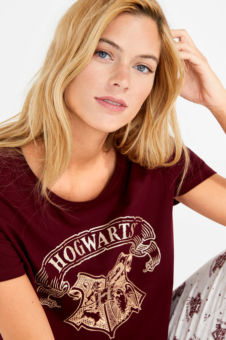 Harry Potter Llega A Women Secret 5