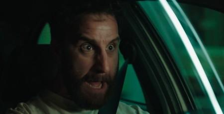 """El desconcertante tráiler de 'Taxi a Gibraltar' presenta la nueva comedia de Dani Rovira al grito de """"¡Gibraltar español!"""""""