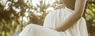 Mi experiencia con mi segundo embarazo tras haber sufrido varias pérdidas gestacionales